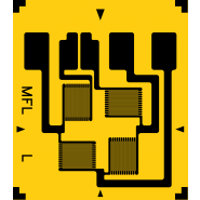 FB1C-350L-XX-Y
