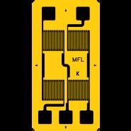 FB2C-350K-XX-Y