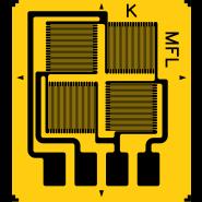 FB2G-350K-XX-Y