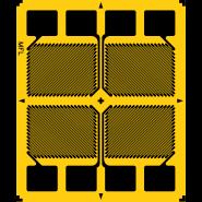 FB3-700-XX-Y