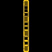 FB3P-350L-XX-Y