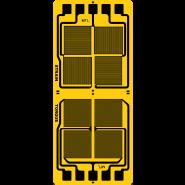 FB6-5000-XX-Y