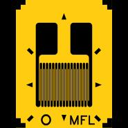 L1-350-O-XX-Y