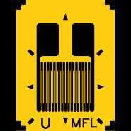 L1-350U-XX-Y