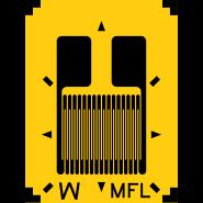 L1-350W-XX-Y