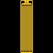 L100-350-XX-Y