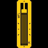 L10B-120K-XX-Y