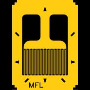 L1A-1000-XX-Y