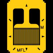L1A-1000M-XX-Y