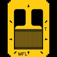 L1A-1000T-XX-Y