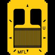 L1A-1000U-XX-Y