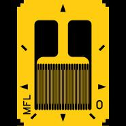 L1A-350O-XX-Y