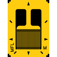 L1A-350M-XX-Y