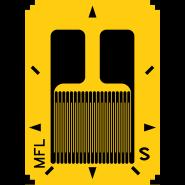 L1A-350S-XX-Y