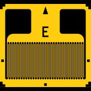 L1B-1000E-XX-Y