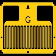L1B-1000G-XX-Y