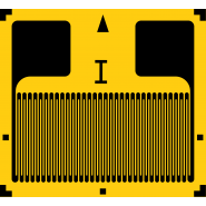 L1B-1000I-XX-Y