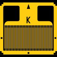 L1B-1000K-XX-Y