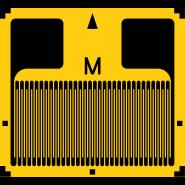 L1B-1000M-XX-Y