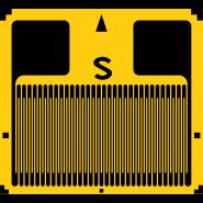 L1B-1000S-XX-Y