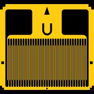 L1B-1000U-XX-Y