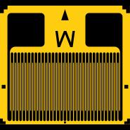 L1B-1000W-XX-Y