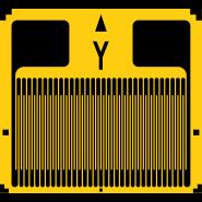 L1B-1000Y-XX-Y