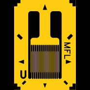 L1B-350U-XX-Y