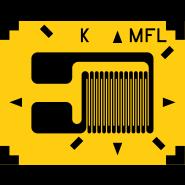 L1BL-350K-XX-Y