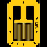 L1C-350K-XX-Y