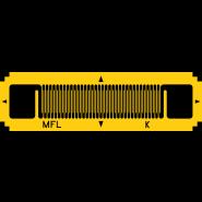 L1E-350K-XX-Y