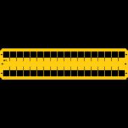 L1HW-120-XX-Y