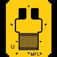 L1L-350U-XX-Y