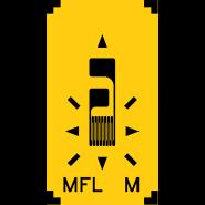L1M-120-XX-Y