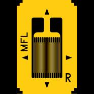 L1R-350R-XX-Y