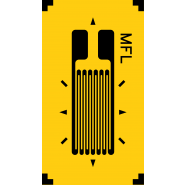 L2-120-XX-Y