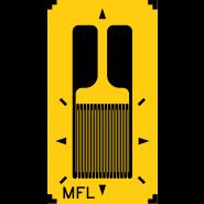 L2B-350-XX-Y