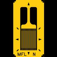 L2B-350N-XX-Y
