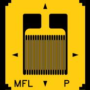 L2E-350P-XX-Y