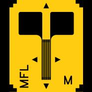 L2M-350M-XX-Y