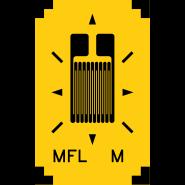 L2P-K350M-XX-Y