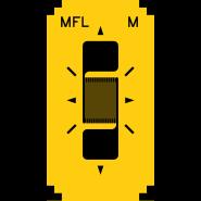 L2Q-350M-XX-Y
