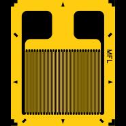 L3-1000-XX-Y