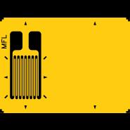 L3-120-DERA-XX-Y