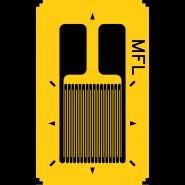 L3-350-XX-Y