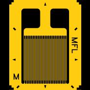 L3B-1000M-XX-Y