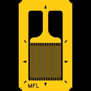 L3B-350-XX-Y