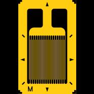 L3F-350M-XX-Y