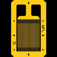 L3F-350U-XX-Y