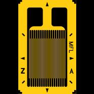 L3F-350ZA-XX-Y